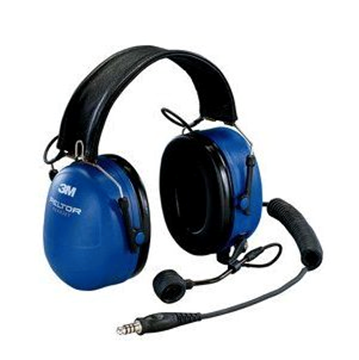 Picture of 3M PELTOR STANDARD HEADSET ATEX - Headband