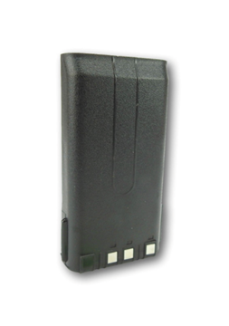 Picture of HYT RS-KNB14 NiMH Battery Pack - By Radioswap