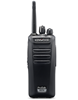 Picture of Kenwood TK-3701DT Kenwood 446 Portable - Digital