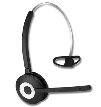 Picture of VoCoVo Team Communication Headset