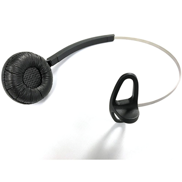 Picture of VoCoVo Headband For Pro Headset