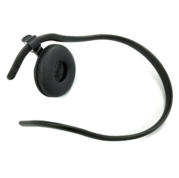 Picture of VoCoVo Neckband For Pro Headset