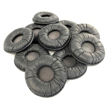 Picture of VoCoVo Replacement Ear Cushions for Pro Headset - 10 Pack