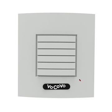 Picture of VoCoVo Reach IP20 Repeater