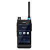 Picture of Hytera PNC 550 4G/POC/LTE Walkie Talkie Two Way Radio (New)