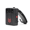Picture of Tritan GoProtect Body Camera - 32GB