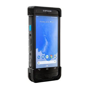 Picture of Opticom H-33 Android Mobile Computer